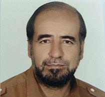 Image result for طالب گلپایگانی